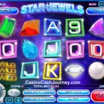 Star-Jewels slot