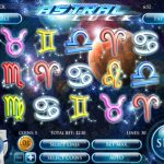 astral-luck-slot