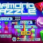 diamond-dazzle slot