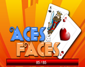 Aces-Faces