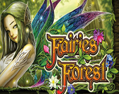 Fairies-Forest