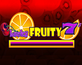 Lucky-Fruity-7s