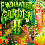 Enchanted-Garden-II