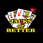 Jacks or Better - 10 Hand