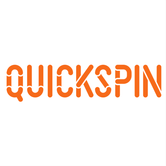 Quickspin casino software