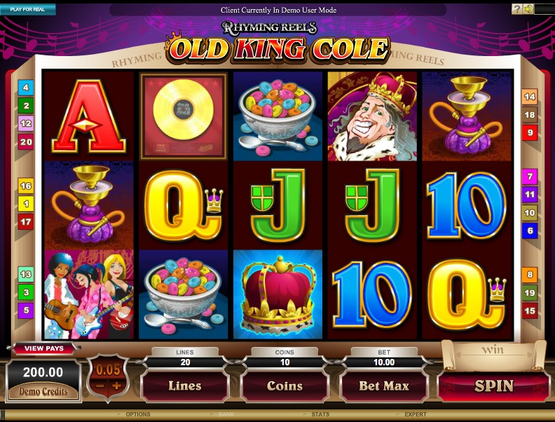 Spinit casino coupons