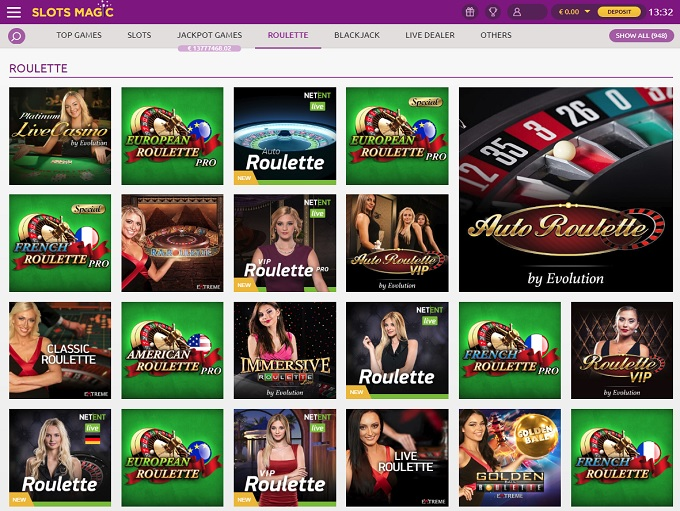Slots_Magic_live-dealer