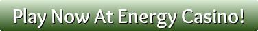 energy casino button