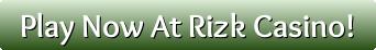 rizk casino button