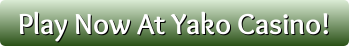 yako casino button