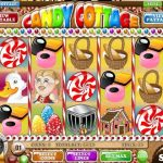 Candy-Cottage-Slot