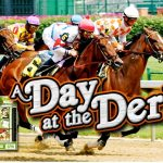 DAY_AT_THE_DERBY_slot