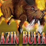 blazin-buffalo-slot