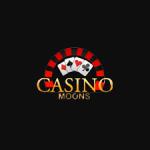 casino-moons-logo