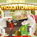 tycoon_towers slot