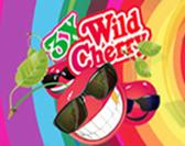 3x-Wild-Cherry