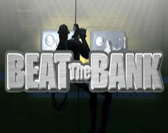 Beat-the-Bank