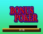 Bonus-Pocker-Jacks-Or-Better
