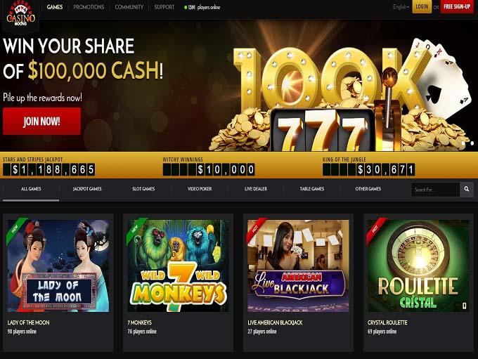Casino_Moon