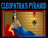 Cleopatra's-Pyramid
