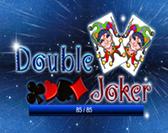 Double-Joker