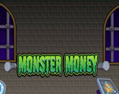 Monster-Money