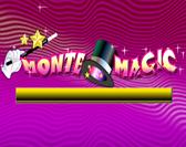 Monte-Magic