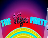 The-Vegas-Party