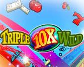 Triple-10x-Wild