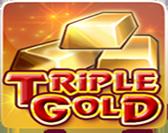 Triple-Gold