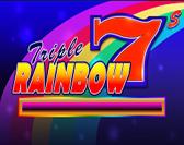 Triple-Rainbow-7s