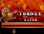 Turkey-Time width=