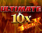 Ultimate-10x-Wild
