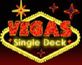 Vegas-Single-Deck-Blackjack