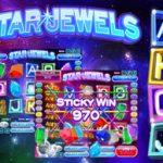 star-jewels-slot1