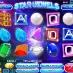 star-jewels-slot-screen