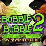 Bubble-Bubble-2