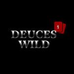 Deuces Wild - 1 Hand