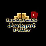 Double Double Jackpot Poker - 1 Hand