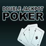 Double Jackpot Poker - 1 Hand