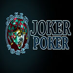 Joker Poker - 1 Hand