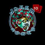 Joker Poker - 10 Hand