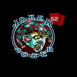 Joker Poker - 52 Hand