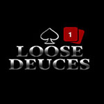 Loose-Deuces-1-Hand