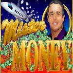 Mister-Money
