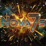 Nova-7s