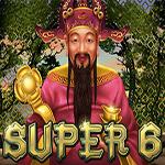 Super-6.