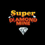 Super Diamond Mine