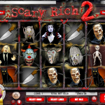 scary rich2