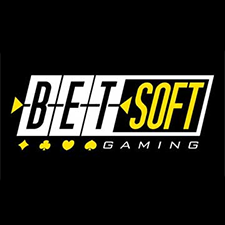Betsoft software
